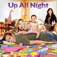 Online Writing Style: 'Up All Night'